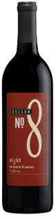 Cellar No. 8 8 Layers 750ml - Case of 12
